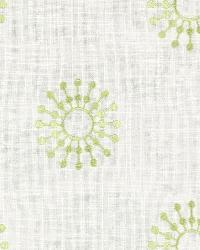 Duralee 73021 320 Fabric