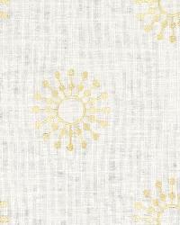 Duralee 73021 66 Fabric