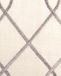 Duralee 73023 15 Fabric