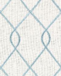 Duralee 73023 19 Fabric