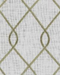 Duralee 73023 279 Fabric