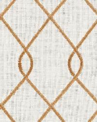 Duralee 73023 451 Fabric