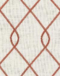 Duralee 73023 518 Fabric