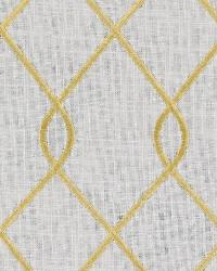 Duralee 73023 66 Fabric