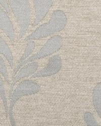 Duralee 73026 619 Fabric