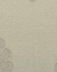 Duralee 73027 399 Fabric