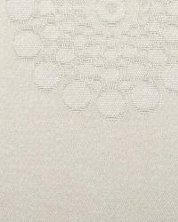 Duralee 73027 86 Fabric