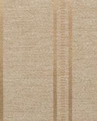 Duralee 73028 62 Fabric