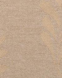 Duralee 73031 62 Fabric
