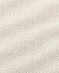 Duralee 73031 86 Fabric