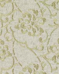 Duralee 73034 20 Fabric