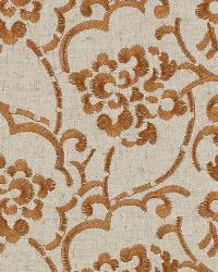 Duralee 73034 33 Fabric
