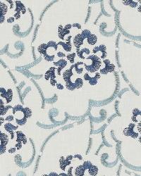 Duralee 73034 41 Fabric