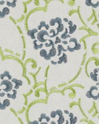 Duralee 73034 601 Fabric
