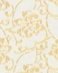 Duralee 73034 66 Fabric