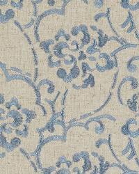 Duralee 73034 693 Fabric
