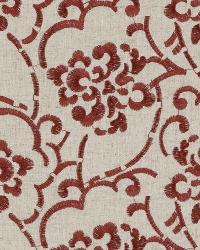 Duralee 73034 90 Fabric