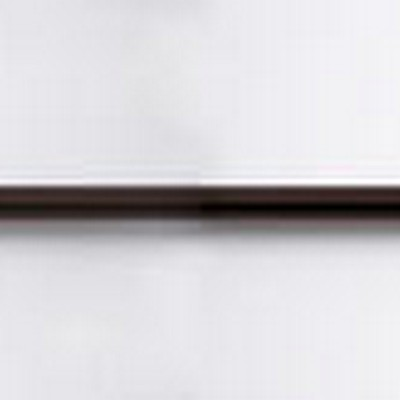 Brimar 41-96� Custom Length Metal Baton Aged Copper Search Results