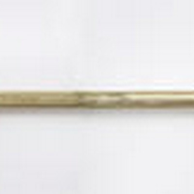Brimar 41-96� Custom Length Metal Baton Antique White Gold Search Results