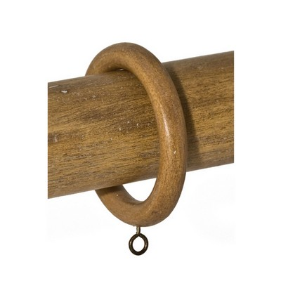 Brimar 3�� Wood Ring Antique Oak Search Results