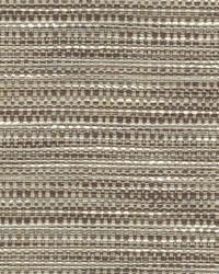 Magnolia Fabrics Acquisto Gravel Fabric