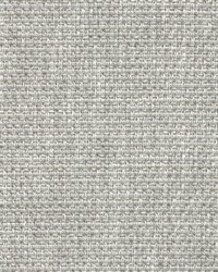 Magnolia Fabrics Algar Riprap Fabric