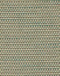 Magnolia Fabrics Algar Lagoon Fabric