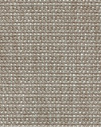 Magnolia Fabrics Algar Mushroom Fabric
