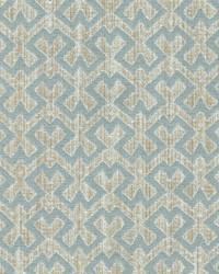Magnolia Fabrics Blanton Spa Fabric