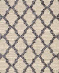 Magnolia Fabrics Arizona Gray Fabric