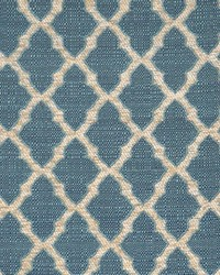 Magnolia Fabrics Arizona Blue Fabric