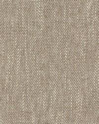 Magnolia Fabrics Bokiel Dove Fabric
