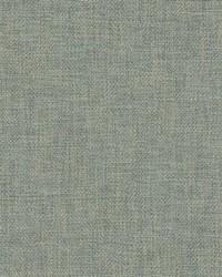 Magnolia Fabrics Damello Gulf Fabric