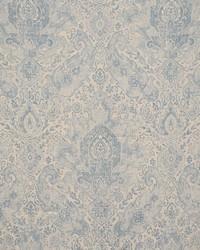 Magnolia Fabrics Desmond Sky Fabric