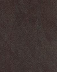 Magnolia Fabrics Degraw Graphite Fabric