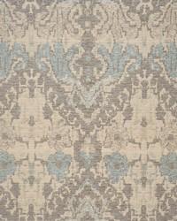 Magnolia Fabrics Bohow Shoji Fabric