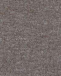 Magnolia Fabrics Bowler Anvil Fabric
