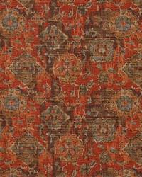 Magnolia Fabrics Bexley Etna Fabric
