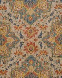 Magnolia Fabrics Baleda Decorum Fabric
