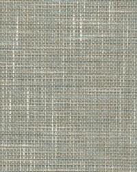 Magnolia Fabrics Andy Sandollar Fabric