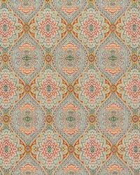 Magnolia Fabrics Boolam Fiesta Fabric