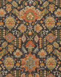 Magnolia Fabrics Abando Turkish Fabric