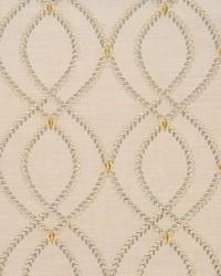 Magnolia Fabrics Beador Harvest Fabric
