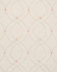 Magnolia Fabrics Beador Spa Fabric