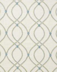 Magnolia Fabrics Beador Sky Fabric