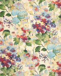 Magnolia Fabrics Blink Spring Fabric