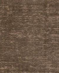 Magnolia Fabrics Dexter Mushroom Fabric