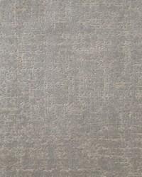 Magnolia Fabrics Dexter Platinum Fabric