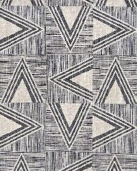 Magnolia Fabrics Dino Penguin Fabric