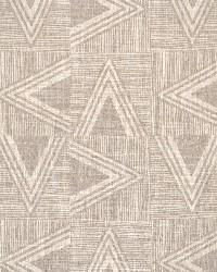 Magnolia Fabrics Dino Natural Fabric